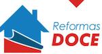 Reformas Doce - Empresa de reformas y albañilería en Valencia